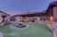 8640 N Valley Oak Drive, Prescott, AZ 86305