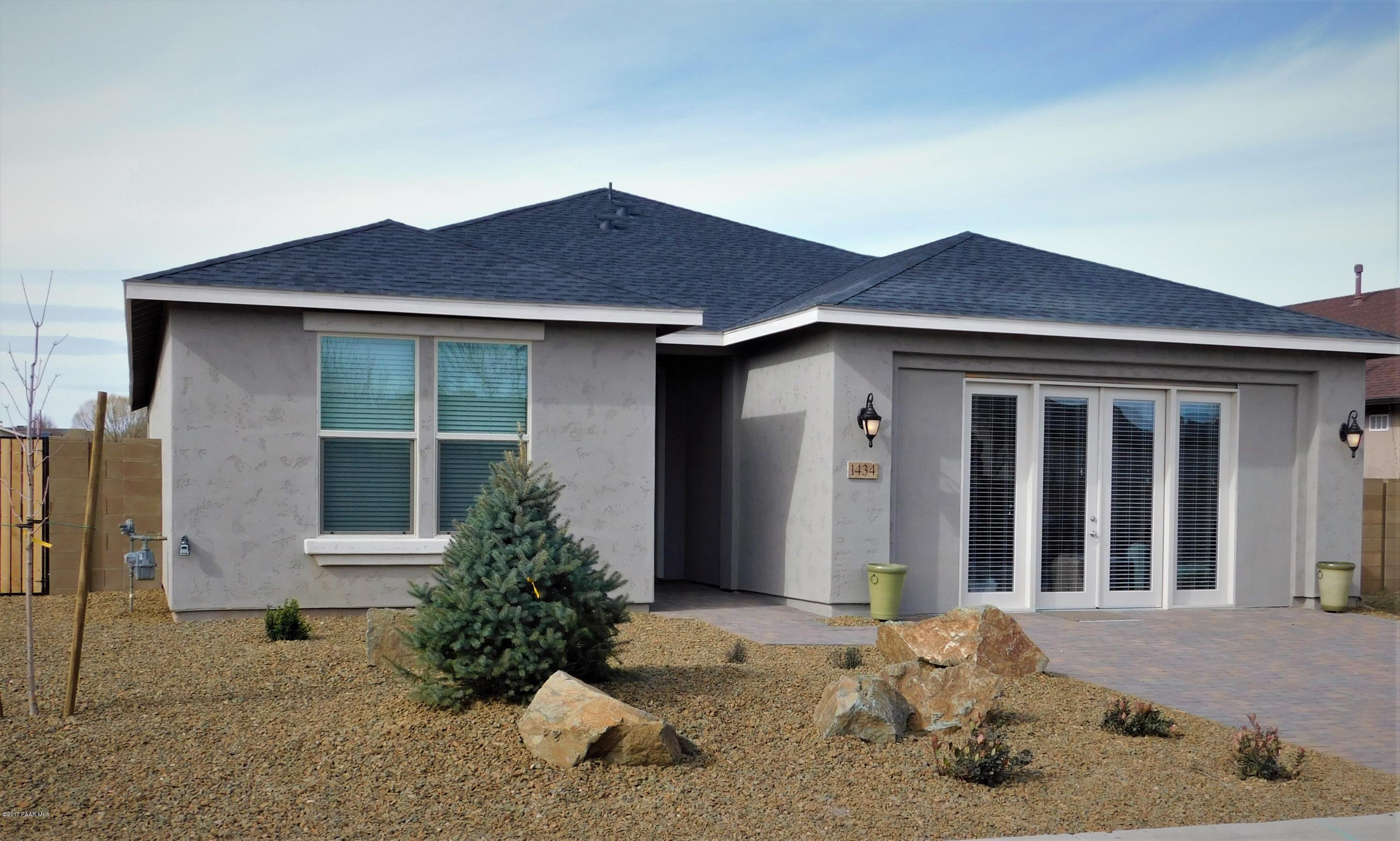 Photo of 1221 Bainbridge, Chino Valley, AZ 86323