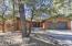 1670 Abert Court, Prescott, AZ 86303