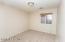 1454 Kwana Court, Prescott, AZ 86301