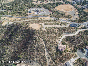 489 E Palmer Place, Prescott, AZ 86303