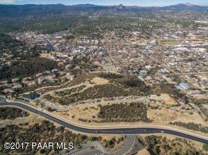 465 E Palmer Place, Prescott, AZ 86303
