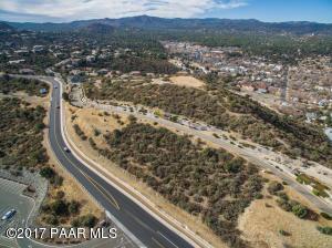 477 E Palmer Place, Prescott, AZ 86303