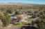 8725 N Live Oak Drive, Prescott, AZ 86305
