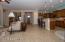 1743 Trinity Rose Drive, Prescott, AZ 86301