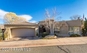 2111 Santa Fe Springs, Prescott, AZ 86305