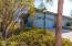 1217 N Timber Point North, Prescott, AZ 86303