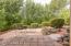 1539 Marvin Gardens Lane, Prescott, AZ 86301