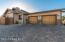 15355 N Elizabeth Way, Prescott, AZ 86305