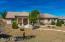 5816 Cinnamon Drive, Prescott, AZ 86305