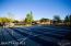 1163 N Tin Whip Trail, 706, Prescott Valley, AZ 86314