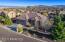 5960 Symphony Drive, Prescott, AZ 86305