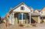 1503 Varsity Drive, Prescott, AZ 86301