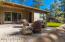 1181 W Timber Ridge Road, Prescott, AZ 86303