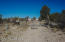 0 N Indian Ruins Road, Prescott, AZ 86305