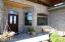 5680 N Honeysuckle Road, Prescott, AZ 86305