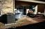 12645 E Brumoso Street, Dewey-Humboldt, AZ 86327