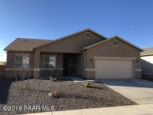 4844 N Salem Place, Prescott Valley, AZ 86314