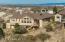 2922 Brooks Range, Prescott, AZ 86301