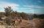 1567 Sierra Verde Ranch, Seligman, AZ 86337