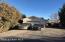 11180 Navajo Drive, Dewey-Humboldt, AZ 86327