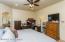 7887 E Bravo Lane, Prescott Valley, AZ 86314