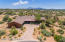 14425 N Soza Mesa Lane, Prescott, AZ 86305