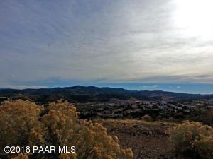 1951 Ventnor Circle, Prescott, AZ 86301