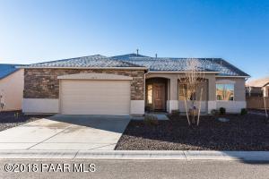 6217 E Colby Street, Prescott Valley, AZ 86314