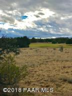 Photo of 15530 N Hatfield Drive, Prescott, AZ a vacant land listing for 0.53 acres