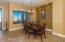 1366 Divinity Drive, Prescott, AZ 86301