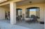 12780 E Brody Trail, Dewey-Humboldt, AZ 86327