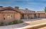 15105 N Doubtful Canyon Drive, Prescott, AZ 86305