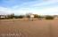 2375 W Pheasant Place, Chino Valley, AZ 86323