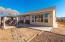 7596 N Paradise Found Trail, Prescott Valley, AZ 86315