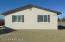 4184 N Robert Road, 03, Prescott Valley, AZ 86314