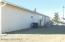 4184 N Robert Road, 03, Prescott Valley, AZ 86314