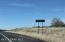 0 W Hard Rock Way, Seligman, AZ 86337