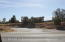 000 W Hard Rock Way, Seligman, AZ 86337