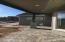 692 Sesame Street, Prescott, AZ 86305