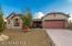 7927 E Charolais Road, Prescott Valley, AZ 86315