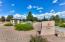 Antelope Vista Park