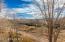 1975 S Blooming Hills Drive, 220, Prescott, AZ 86301