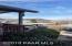 3089 Peaks View Lane, 6b, Prescott, AZ 86301