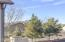 1975 Blooming Hills Drive, 206, Prescott, AZ 86301