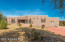 2520 W Willow Oak Road, Prescott, AZ 86305