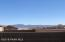 4628 N Salem Place, Prescott Valley, AZ 86314