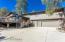 1761 Rolling Hills Drive, Prescott, AZ 86303