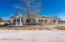 2345 Yavapai Street, Chino Valley, AZ 86323