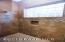 680 Babbling Brook, Prescott, AZ 86303
